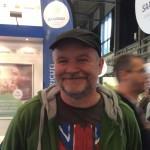 Klaus Ziman