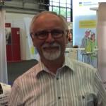 Hubert Schneck