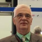 Karl-Josef Schuhmann
