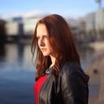 Ariane Meyer-Buchhardt