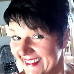 Susanne Willms